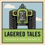 Artwork for Episode 1: Society of Beer Drinking Ladies, Joel Plaskett, Lug Tread