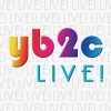 The YB2C Live! Podcast