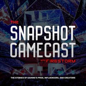Snapshot Gamecast