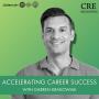 Artwork for Accelerating Career Success, with Darren Krakowiak