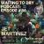 #86 Jet Martinez