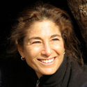 Artwork for Meditation: RAIN of Self-Compassion (2020-12-30)