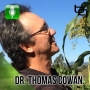 Artwork for The Shocking Story Of Vaccines, The Toxicity Of Ultrasounds, Why You Shouldn't Play With Your Child & Much More With Dr. Thomas Cowan
