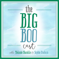 The Big Boo Cast, Episode 45