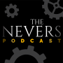 Artwork for The Nevers Podcast | Season 2, Prologue 21: The Nevers & The World of Steampunk