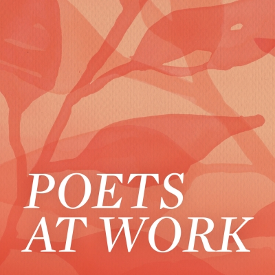 Poets at Work show image