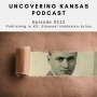 Artwork for 0212: Publishing in Kansas: Emanuel Haldeman-Julius