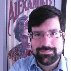 SPaMCAST 328 – Alex Papadimoulis, Release, The Game, DevOps