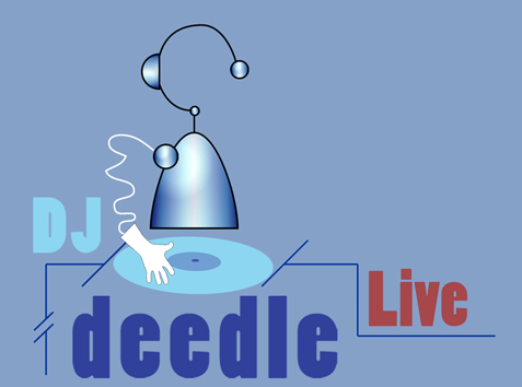 June 28 -- DJDeedle Live at the Duplex