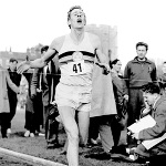 Fdip154: Running Legend: Sir Roger Bannister