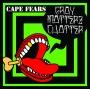 Artwork for GrayMatterz Chatter Ep. 7 Midnight Eye Tye Krebs on Italian Horror Films