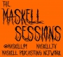 Artwork for The Maskell Sessions - Ep. 181