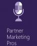 Artwork for Partner Marketing Pros- Episode Four