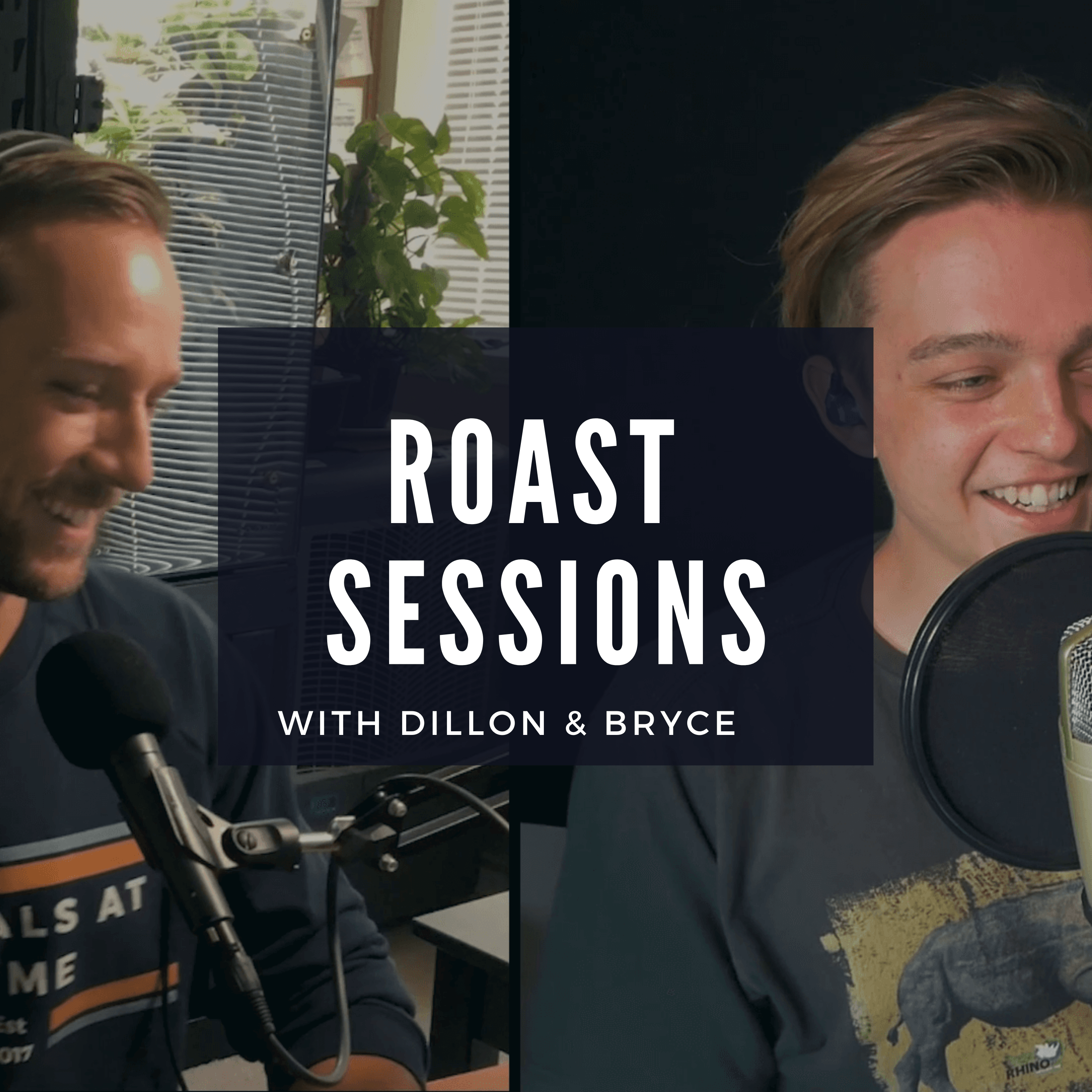 Roast Session 3 | Is it Ethical to feed CRESTED GECKOS TO SNAKES?