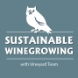 Artwork for 33: Sustainable, Lake Friendly Farming in Michigan with WaterFire Vineyards