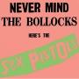 Artwork for 11-5-17 -- The Sex Pistols and Courtney Barnett and Kurt Vile