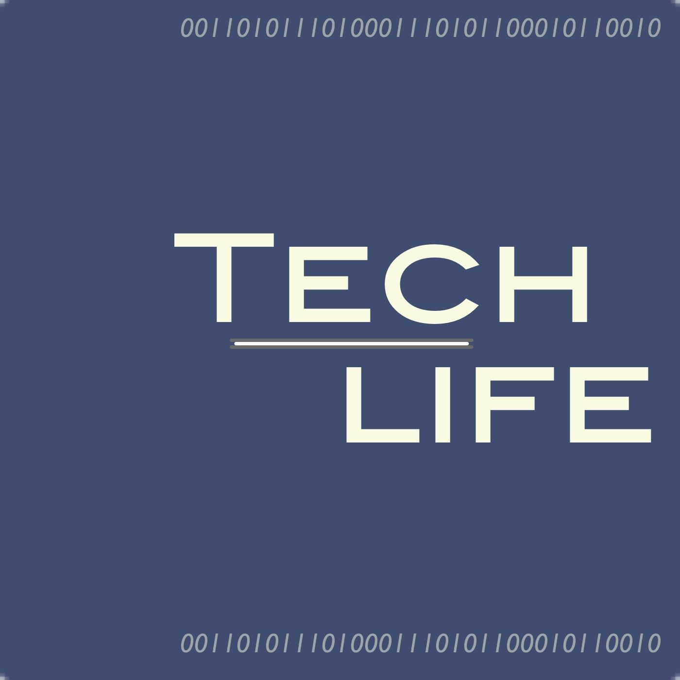 Tech Life #5: John Osborne | The Harbor Entrepreneur Center | Technology Consultation | IOS | Harbor Entrepreneur Center | Charleston-SC | Non-Profit Organization | Accelerating Startup Business