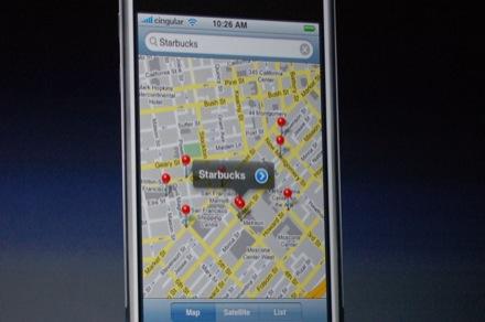 Eric Schmidt dice que Apple y Google trabajan en nuevos proyectos