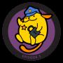 Artwork for Episode 1 - WordPress og GDPR