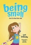 Artwork for Reading With Your Kids - Being Small Isn't So Bad After All