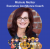125: Executive Coach - Michelle Molitor is an Executive Confidence Coach and Rapid Rewire Expert show art