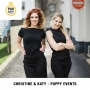 Artwork for #02 Poppy Events - The Dos & Don'ts of Wedding Planning
