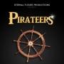 Artwork for Pirateers: Season 1 - Episode 6
