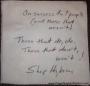 Artwork for EP# 127 Amazingly Simple Plan - Shep Hyken