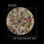 Artwork for Introducing: Tales of the Night Sky