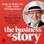 Artwork for #74: How to Wake Up Your Inner Entrepreneur