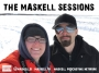 Artwork for The Maskell Sessions - Ep. 263 w/ Alexis