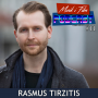 Artwork for Musik i Film - Episod 11 - Rasmus Tirzitis