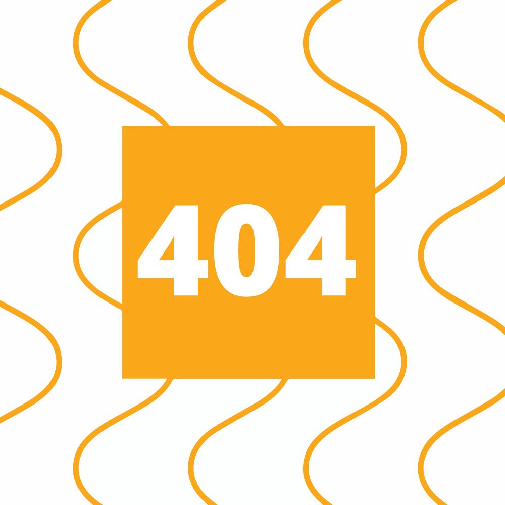 Avsnitt 404 - Sveriges Lacoste