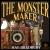 Ep. 732, The Monster Maker, by Ray Bradbury show art
