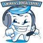 Artwork for Teeth Whitening Options