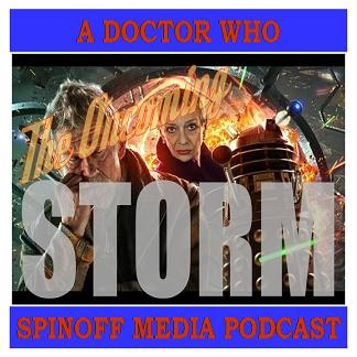 The Oncoming Storm Ep 172: War Doctor 2, The Settling, Something Inside