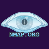 Artwork for Nmap (pt1)
