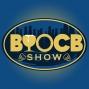 Artwork for BYOCB Show 190 - Weenus Destroyer