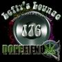 Artwork for Lefty's Lounge 176