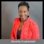Artwork for Ep. 10. Beverly Kuykendall: Win Over Hearts and Minds