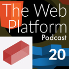 20: Mozilla Brick, 'UIKit' for The Web