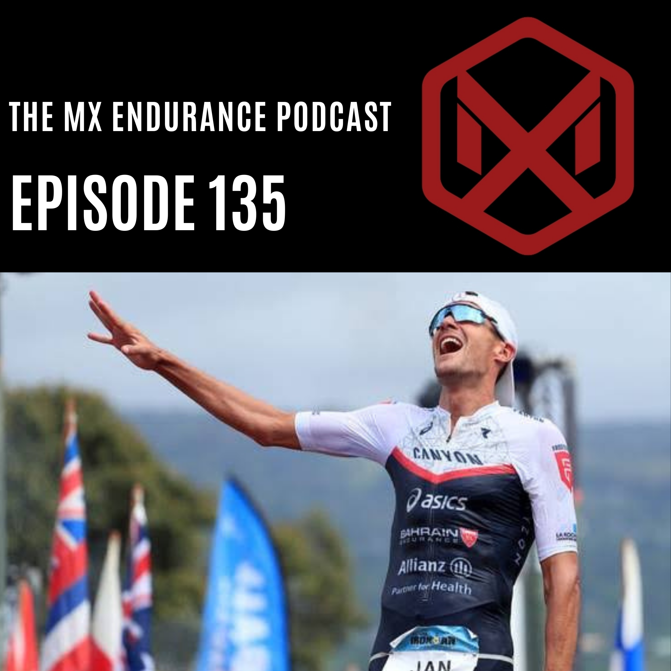 #135 - Will They Cancel Kona?