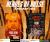 Episode 104 - Tiger King, The Hunt, Big Time Adolescence Revisited show art