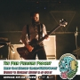 Artwork for Brian Cook (Russian Circles/SUMAC/These Arms are Snakes/Botch) Episode 46 - Peer Pleasure Podcast