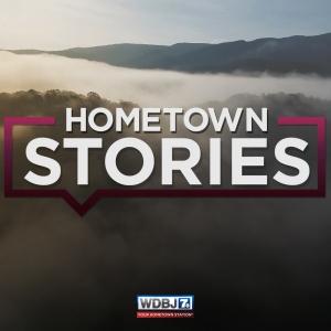 Hometown Stories