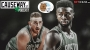 Artwork for 183: Celtics and NBA Mailbag Episode