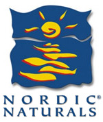 Try Free Sample of Nordic Natural Fish Oil