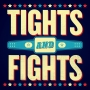 Artwork for Tights and Fights Bonus Ep. 2: The Total Divas Special