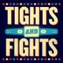 Artwork for Ep. 95: Chris Jericho's Greatest Rivalry Ever(?) w/ Adam Pranica