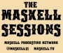 Artwork for The Maskell Sessions - Ep. 251 w/ Matt Marcone & Alyssa